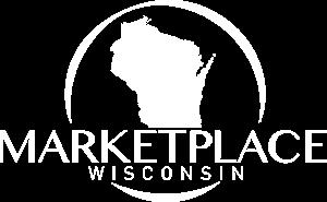 Marketplace Wisconsin