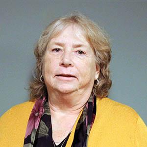 Photo of Aina Vilumsons