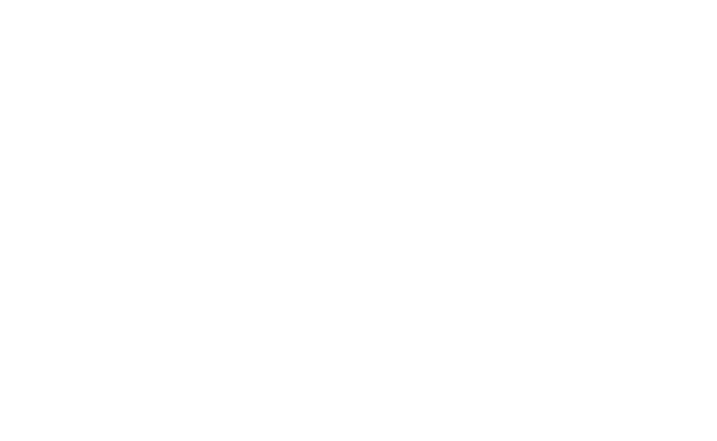 Marketplace Wisconsin