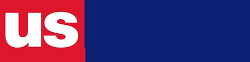U.S Bank logo