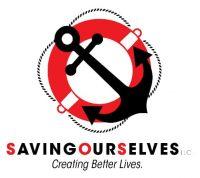 Saving Our Selves Milwaukee logo